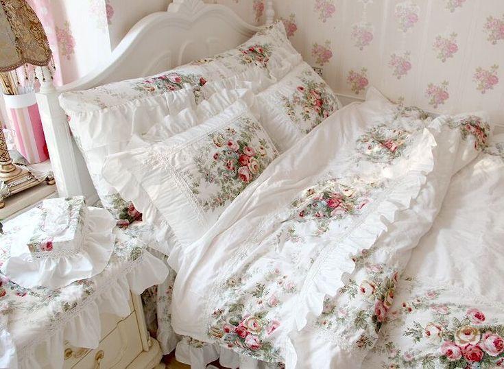 les 25 meilleures id es de la cat gorie ensembles de couette pour lits jumeaux sur pinterest. Black Bedroom Furniture Sets. Home Design Ideas