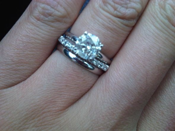 13 Best Images About Engagement Ring Upgrade Ideas On. Heart Shaped Diamond Rings. Matching Rings. 20 000 Dollar Wedding Rings. Oklahoma Rings. Friendship Rings. Edding Wedding Rings. Blackest Night Rings. Engegement Engagement Rings