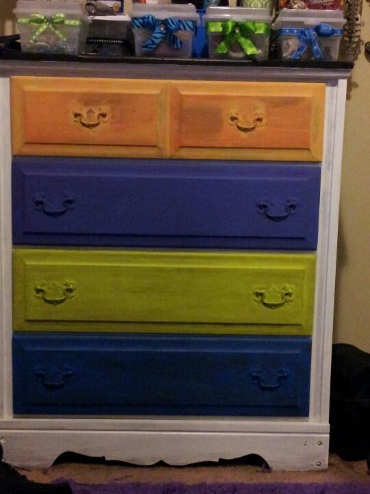 diy furniture restoration ideas. diy dresser restoration idea furniture ideas i