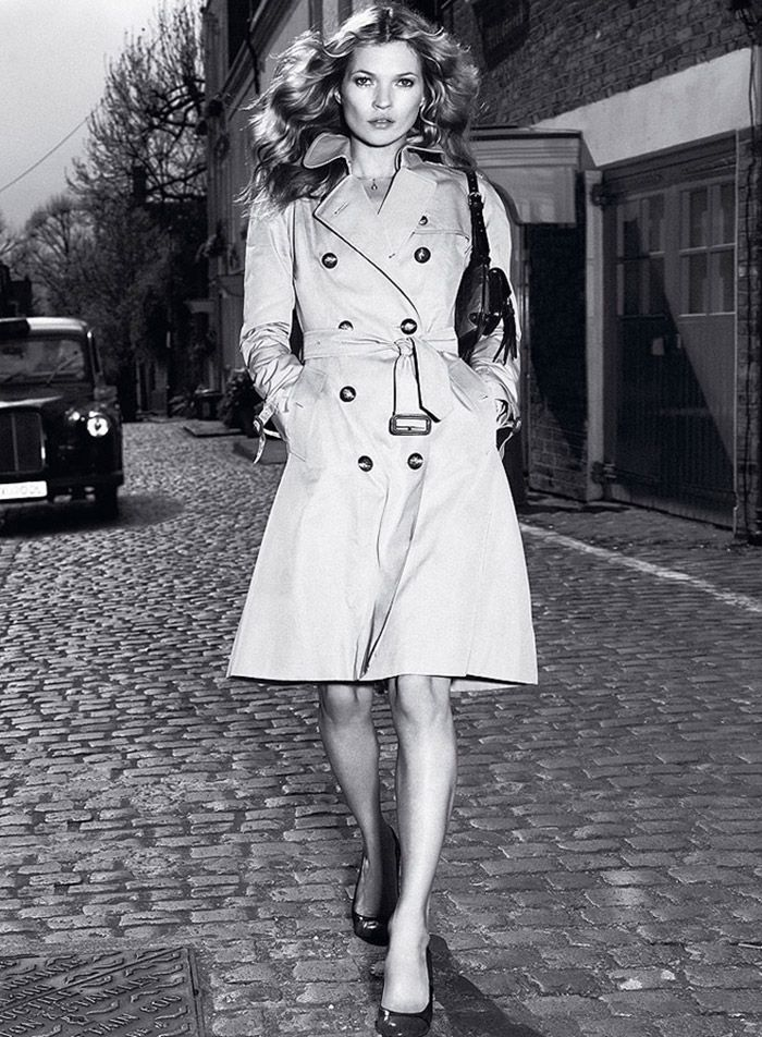 kate-moss-burberry-trench-coat-2005