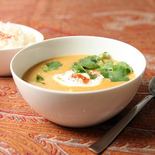 Mulligatawny Soup: Free Foodies, Brown Rice, Limes Wedges, Diet Food, Cooking Illustrations, Mulligatawny Soups, Diet Soups, Foodies United, Soups Adaptive