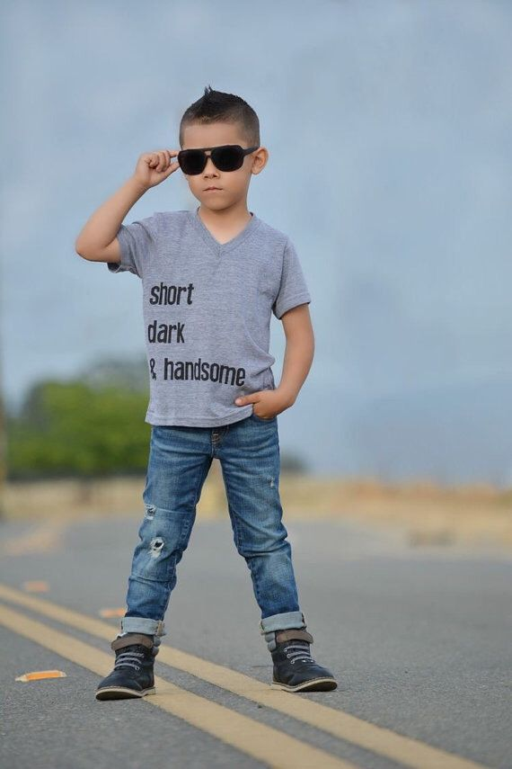 Boy Toddler, Toddler Boy Clothes, Toddler Boy Shirt, Toddler boy Outfit, Baby Boy, Trendy Boy Clothes, Cute Boy Clothes, Hipster Baby by KaAnsDesigns on Etsy https://www.etsy.com/listing/459358308/boy-toddler-toddler-boy-clothes-toddler