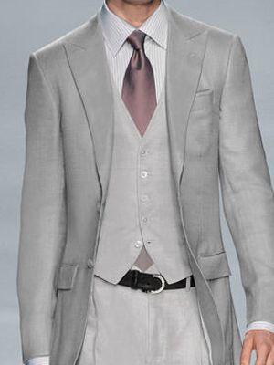 Google Image Result for http://www.esquire.com/cm/esquire/images/4F/zegna-three-piece-suit-0609-lg.jpg