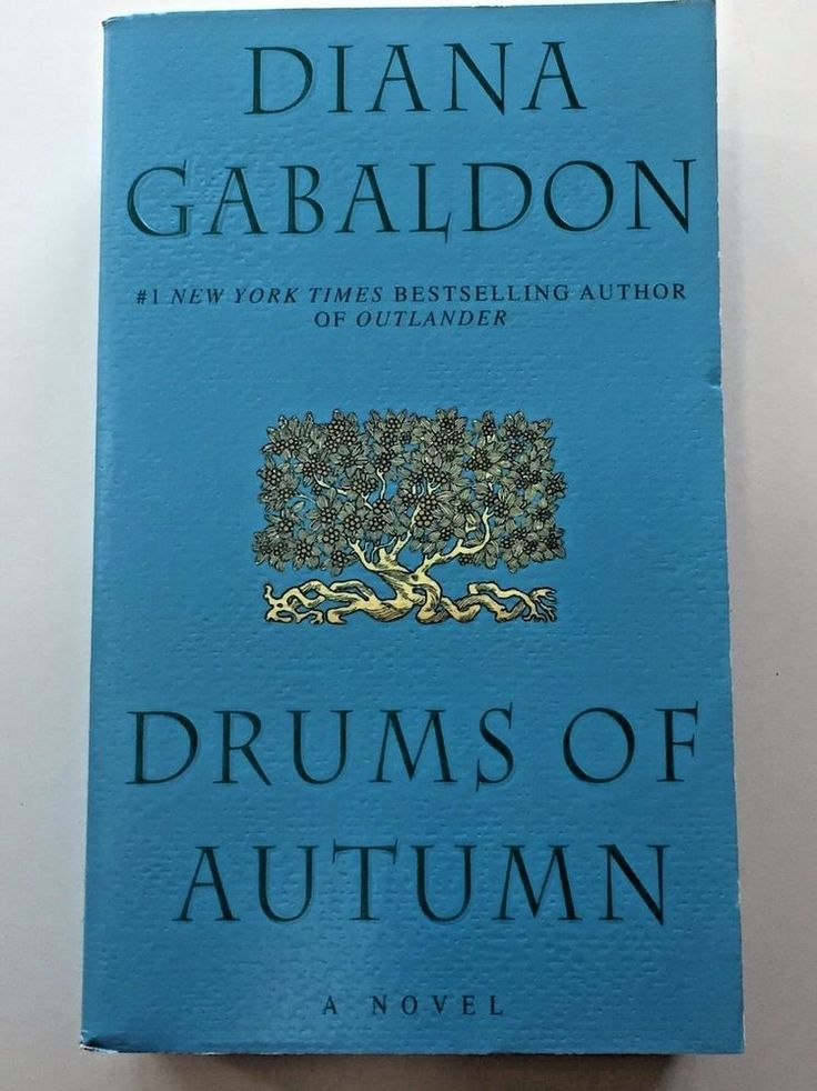 Drums of autumn 4th book in outlander series by diana gabaldon drums of autumn 4th book in outlander series by diana gabaldon paperback novel diana gabaldon fandeluxe Gallery