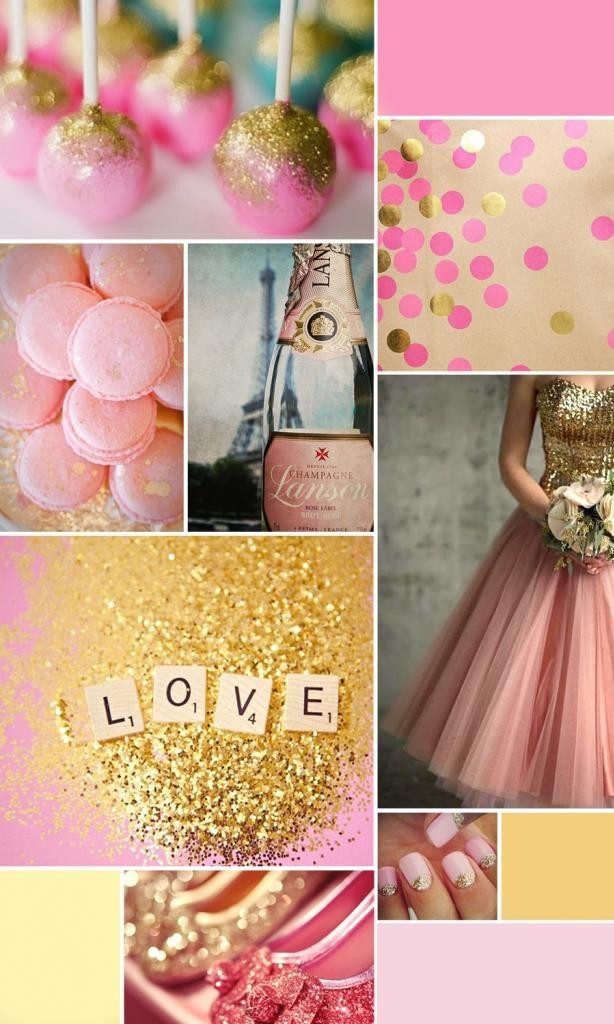 www.cocobluecreative.com