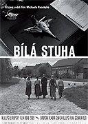 Bílá Stuha