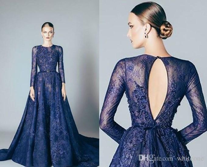 37 best Abendkleider images on Pinterest | Formal prom dresses ...