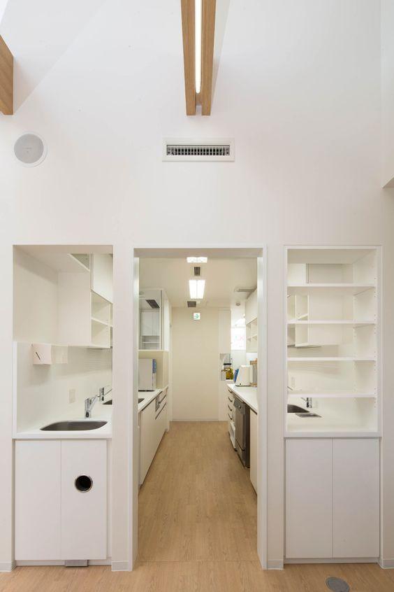 Die besten 25+ Zimmer dental Ideen auf Pinterest Zahnarzt luzern - fabelhafte buro interieur idee arztpraxis weis