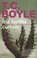 In this bestselling novel, T.C. Boyle tackles an issue which haunts much of the Western world - illegal immigration. Alternating between two couples, one white American, the other Mexican, The Tortilla Curtain explores both sides of this difficult question, confronting racism, fear and the moral dilemma of the liberal conscience.