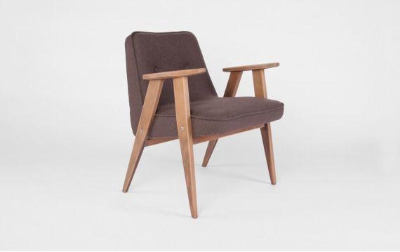 Fotel Chierowskiego 366