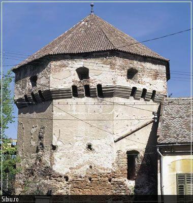 turnul pielarilor sibiu - Căutare Google