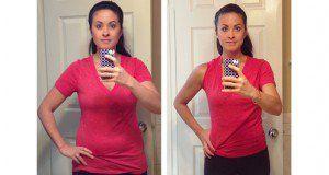 2 secrets de perte de poids qu'on nous cache intentionnellement !