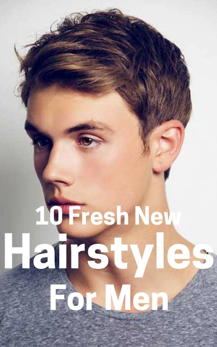 1000 ideas about new haircuts on pinterest haircuts balayage and haircuts for men. Black Bedroom Furniture Sets. Home Design Ideas