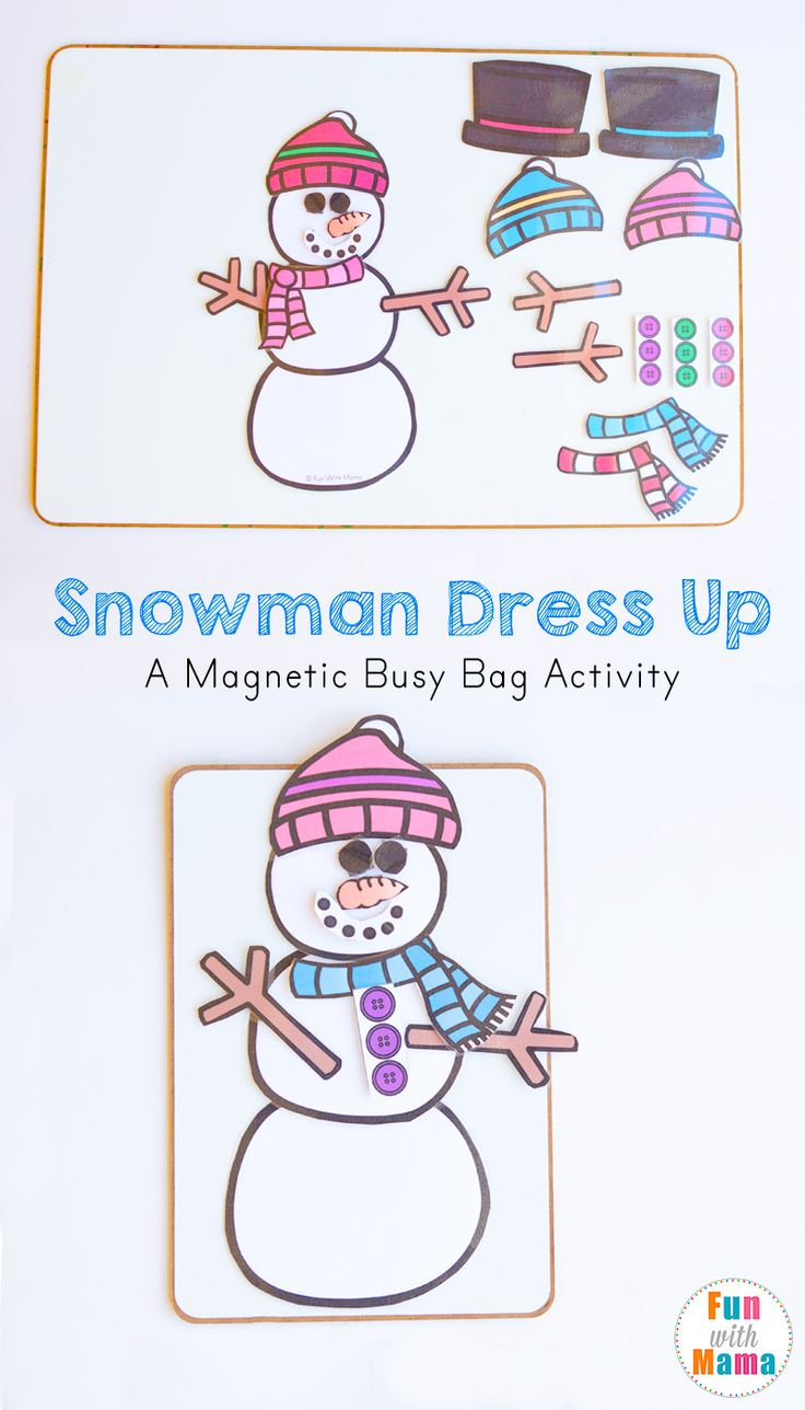 376 best winter crafts and activities images on pinterest winter