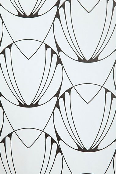 http://www.socialshopping.com/images/couponimages/org_1_Urban-Outfitters-Alto-black-temporary-wallpaper.jpg