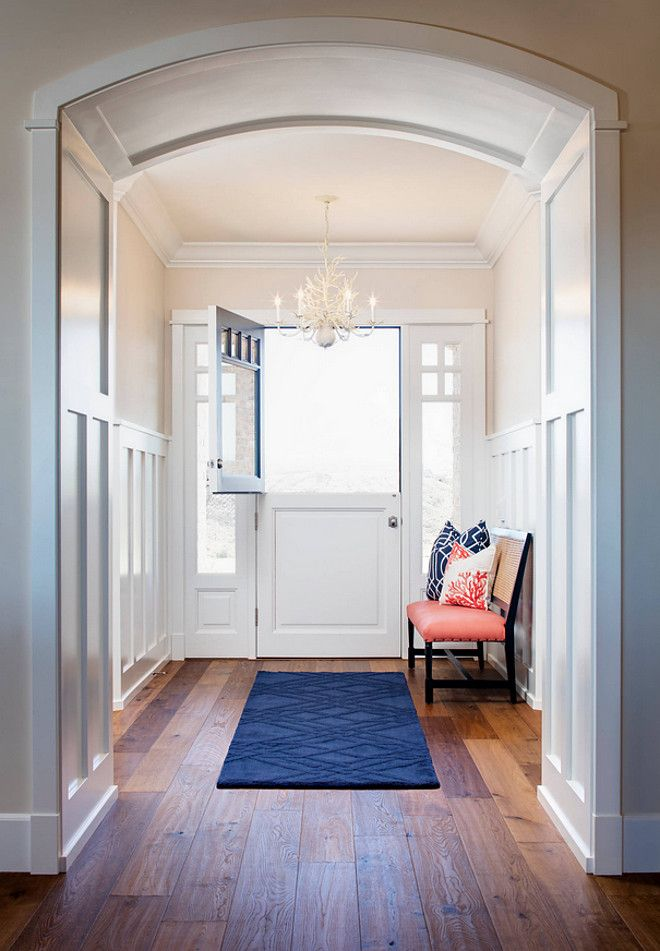 Foyer Interior Questions : Best images about entryway on pinterest foyers