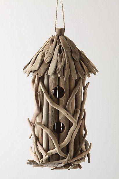 drift wood :)