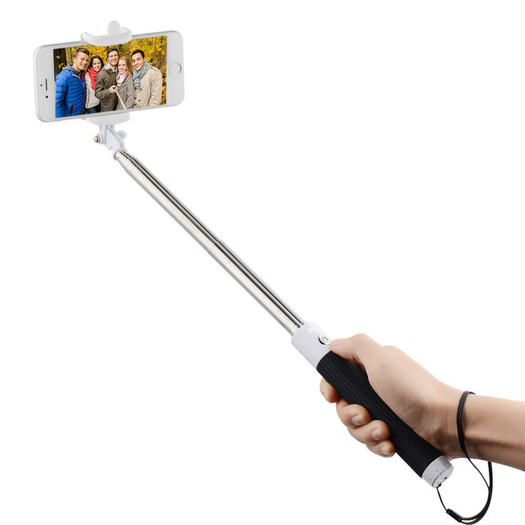 theselfie stick bluetooth selfie stick selfie stick sticks and selfie. Black Bedroom Furniture Sets. Home Design Ideas