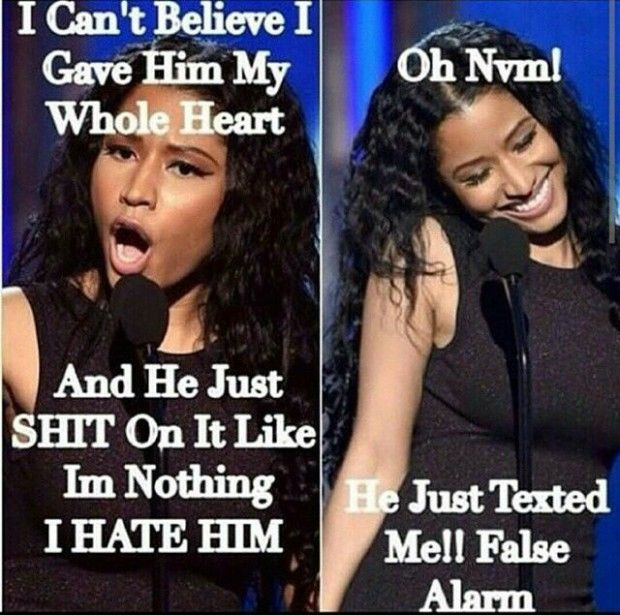 Nicki Minaj Quotes About Relationships: 17 Best Ideas About Nicki Manaj On Pinterest
