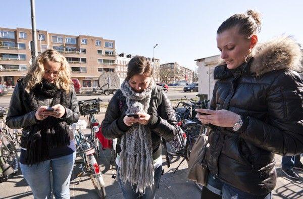 Een stadsbreed wifi belangrijker dan bankjes in de openbare ruimte?   Breda 2030 gaat over de lange termijn visie op de stad. zie www.breda.nl/breda2030 of volg www.facebook.com/breda2030