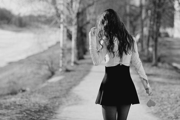 Tutkimus:+Seksikkäät+vaatteet+saavat+naisen+vaikuttamaan+älykkäämmältä