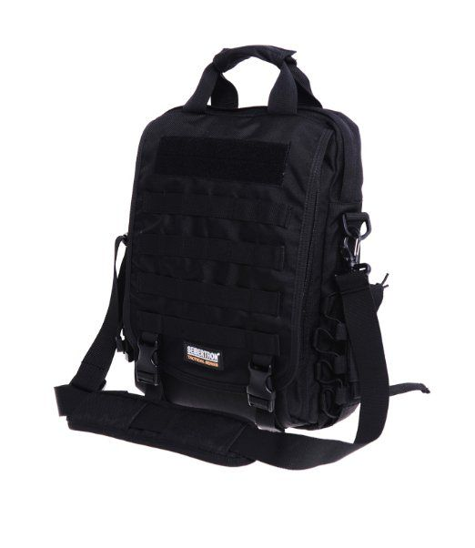 15 best Backpacks for Laptops images on Pinterest | Laptop ...