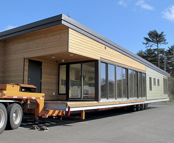 Missouri Homes And Prefab Garages : Best images about prefab cottages sheds oh my on