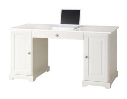 Liatorp Ikea Schreibtisch in Berlin - Schöneberg   Büromöbel gebraucht kaufen   eBay Kleinanzeigen