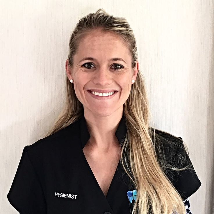 If you are looking for the reliable dental hygienist in Auckland and near suburbs, you can contact us at Milford Family Dental.
