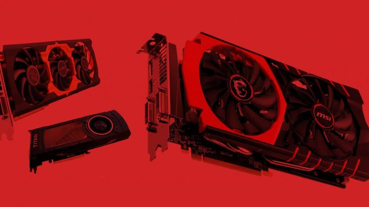 PC build guide: the best budget gaming PC