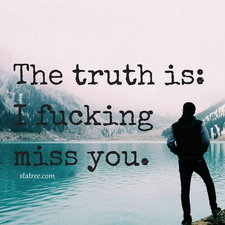 Sad I Miss You Quotes For Friends: Best 25+ Miss You Ideas On Pinterest