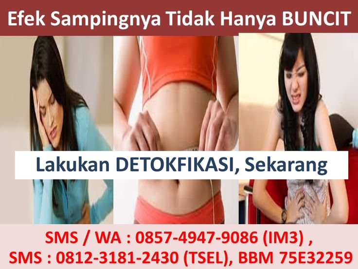 Obat Perut Buncit, 0812-3181-2430 (Tsel), Cara Cepat Menghilangkan Perut Buncit, Perut Buncit Wanita - YouTube