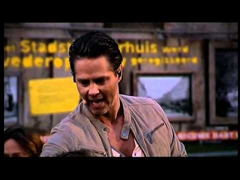 The Passion 2012 - Het moet en het zal - Danny de Munk