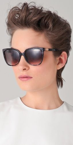 gucci sunglasses that look like ray bans  ray \u2022 ban sunglasses! love this site! only ho ly cow, i immediately fall in love with this site.