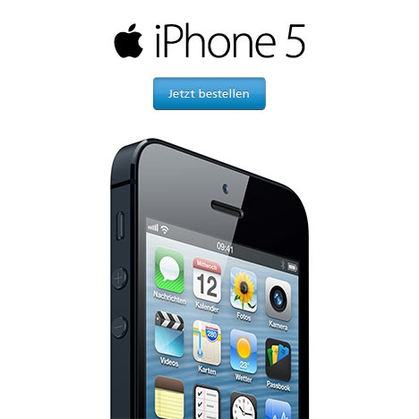 Check out http://www.kotel.de/ for the best deals on handy and iphone 5 mit vertrag.