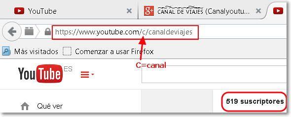 Descargar Tu Querida Musica Descarga Música De Youtube Gratis Youtube Gratis Youtube Musica