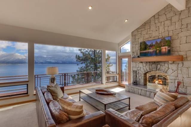 Entire home/apt in Incline Village, United States. IMPORTANT: This owner requires a property protection fee of $50 be charged when Tahoe Luxury Properties' Vacation Rental Agreement is signed, after reserving the home through Airbnb. This fee protects you up to $1500 worth of accidental damage. A...