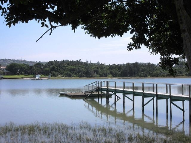 River Side | Harcourts Port Alfred | Harcourts