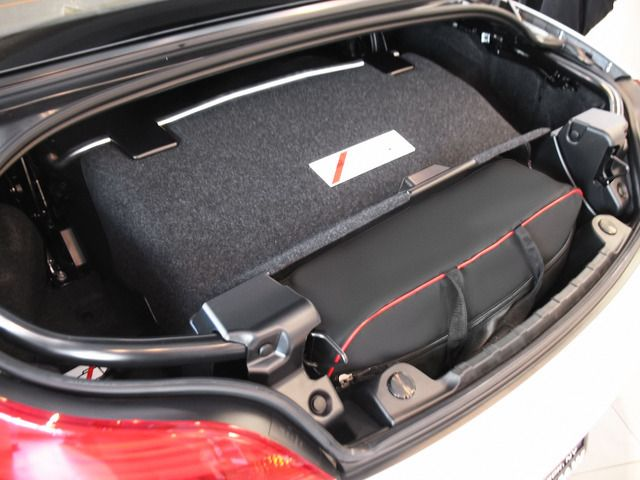 Bmw Z4 Luggage Bags Custom Fitted Luggage Bags Custom