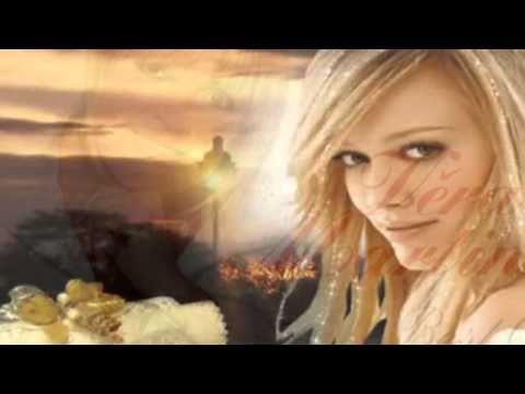 Pláčou tvoje modré oči - Věra Martinová - YouTube