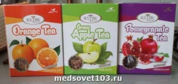 Независимо от того, что в сезоне, чай может быть вкусным напитком, так как он может быть подан замороженным или горячим. Однако его преимущества выходят далеко за пределы питья. Существует много исследований, свидетельствующих о том, что употребление чая действительно может улучшить ваше здоровье при беременности. Чай официально невероятен для вашего здоровья. Подлинный чай выделяется из определенного …