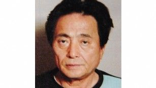 Tetsuya Shiroo, a local gang member affiliated with the Yamaguchi-gumi, shot and killed the mayor of Nagasaki in 2007.