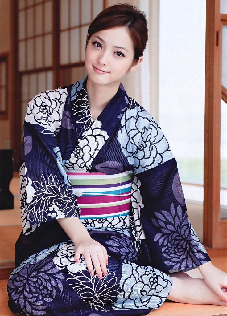 Nozomi Sasaki (佐々木 希) b. Feb 8, 1988. Japanese glamour model, fashion model, singer and actress