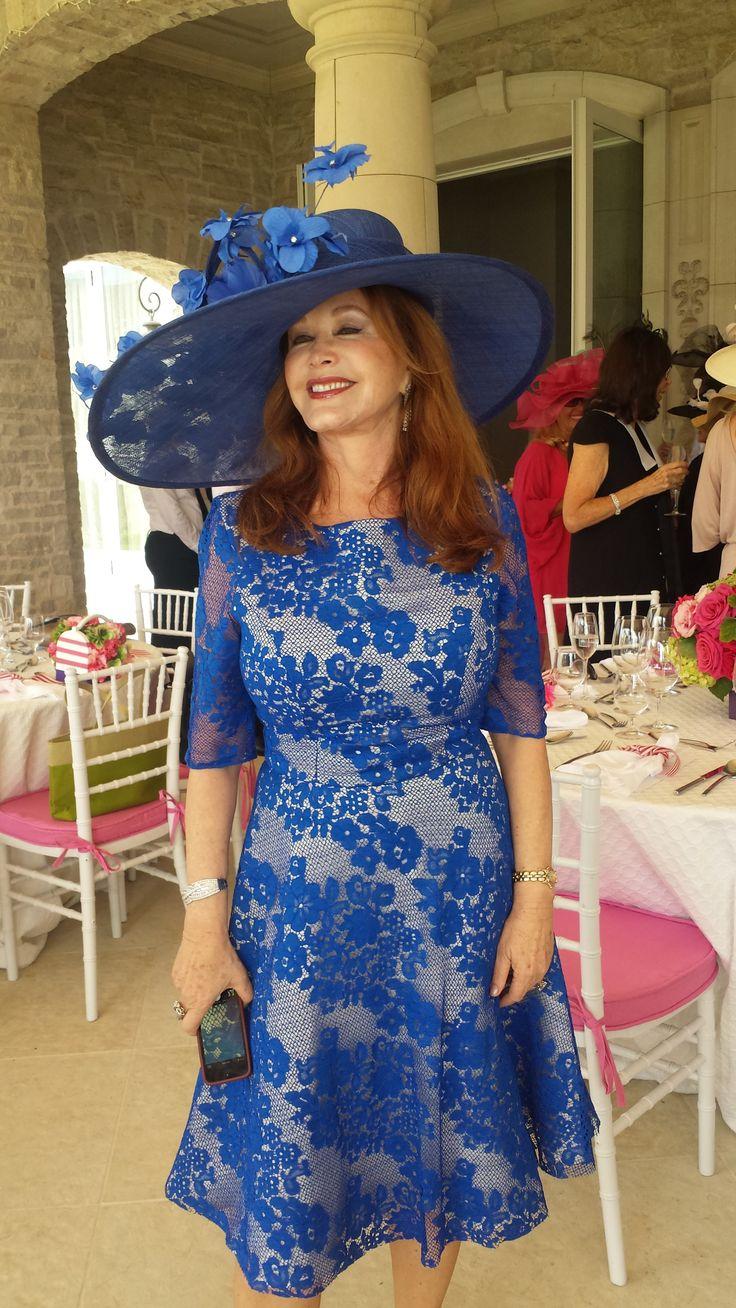 34 best Big Hat Party images on Pinterest Hat party Big hats