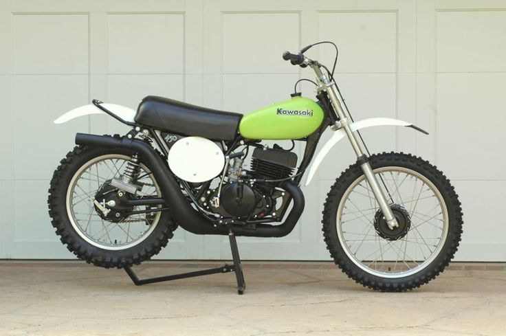 17 best images about bikes on pinterest | dirt bike party
