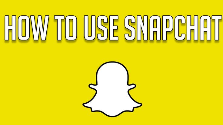 #snapchat Tricks and Tips