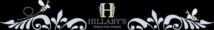 Hillaby's at the Enjoy Centre  780.651.7373