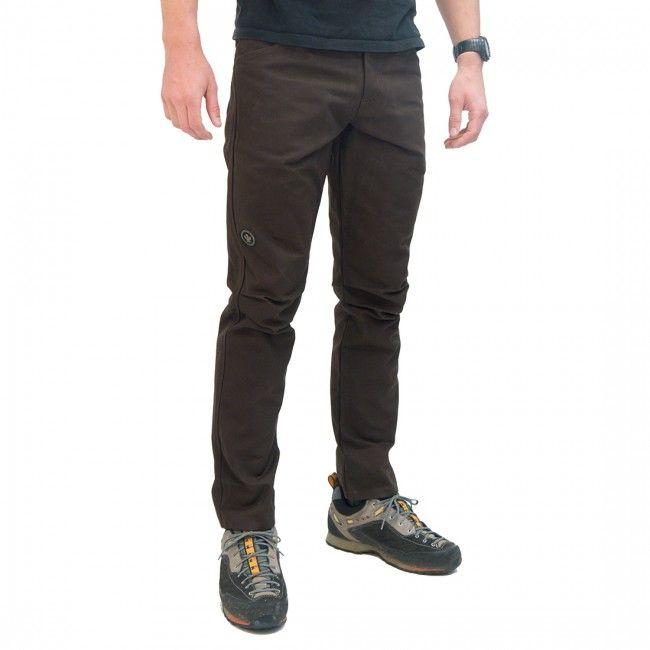 Slim Fit Supertrousers