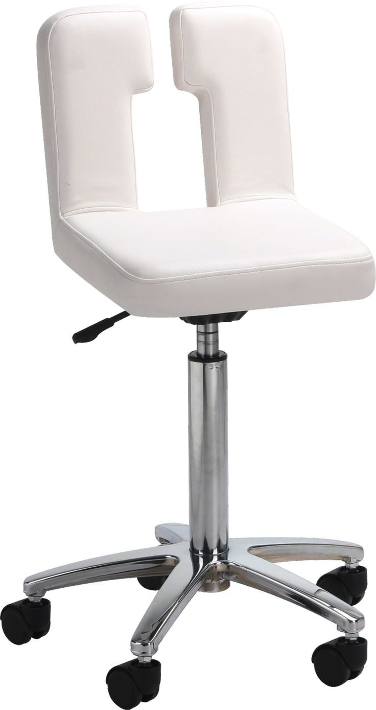 ergonomic chair betterposture saddle chair jobri. Your Salon Or Office Is Already Charming And Unique, So We Love How Our Jarrow. Stool ChairStoolsBenchesWade SaddlesStep Stools Ergonomic Chair Betterposture Saddle Jobri N