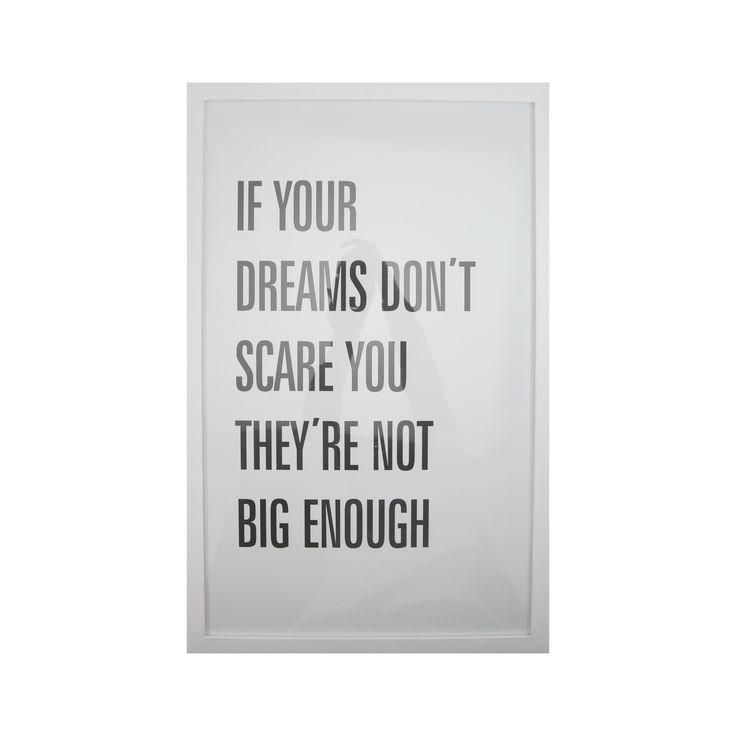 Bilde If your dreams